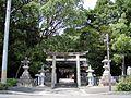 荒見神社 - panoramio (1).jpg