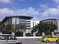 華航園區 China Airlines Headquarters - panoramio.jpg