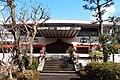 西光寺本堂正面.jpg