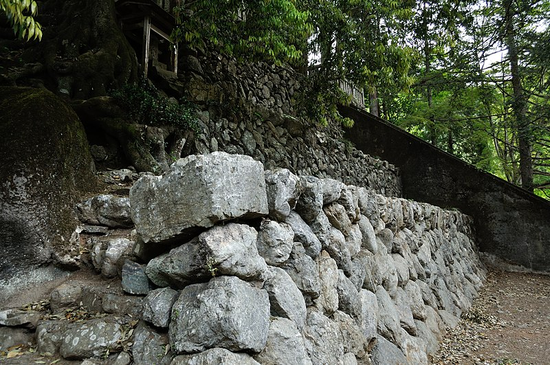 File:護王神社 - panoramio (4).jpg