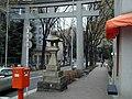 金王神社 - panoramio.jpg