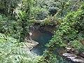 金瓜寮溪 Jingualiao River - panoramio.jpg