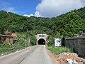 长门隧道 - Changmen Tunnel - 2015.08 - panoramio.jpg