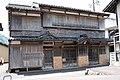 須賀利町-08.jpg