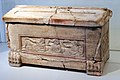 -0510 Cinerary Urn in Shape of a Chest Altes Museum anagoria.JPG