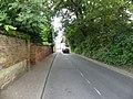 -2021-07-13 Looking towards Town Centre on Aylsham Road, North Walsham.jpg