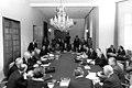 -Bundesarchiv B 145 Bild-P090947, Bonn, Sitzung des Bundeskabinetts-2.jpg