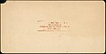 -Group of 30 Stereograph Views of Colorado and Arizona, United States of America- MET DP73740.jpg