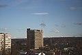 - 2011-04-10 18-48-50 - panoramio.jpg