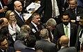 -sessão-câmara-denúncia-temer-Wladimir-costa-Foto -Lula-Marques-agência-PT-21.jpg