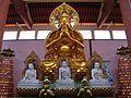 001 Main Vairocana Buddha Statue (9141769268).jpg