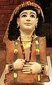 0025 Mumienmaske einer Frau anagoria.JPG