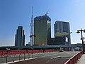 003 吾妻橋 - panoramio.jpg