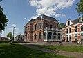 007467 Heerenveen Posthuistheater.jpg