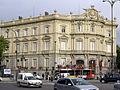 009-Palacio de Linares-Madrid(RI-51-0004230).jpg