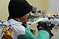 010912 - Bradley Mark - 3b - 2012 Summer Paralympics (02).jpg