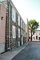 01151 Lieux Historique du Canada - 57-63 rue St-Louis - 004.JPG