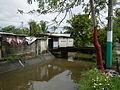 0124jfCamella Baliuag Tangos Sign School Chapel Bulacanfvf 09.JPG