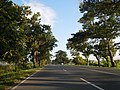 01361jfWest Halls Highways Fields Cupang Balanga City Bataanfvf 25.JPG