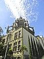 02-063 Palacio de la Cultura Rafael Uribe Uribe.JPG
