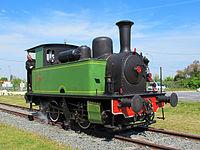 020-T Meuse TTGM.jpg