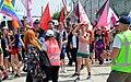 02018 0218-001 CzestochowaPride-Parade.jpg