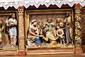 020 Ploudiry Maître-autel 2.JPG