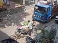 0253 New Delhi - Anand Niketan 2006-02-10 12-08-09 (10542544194).jpg