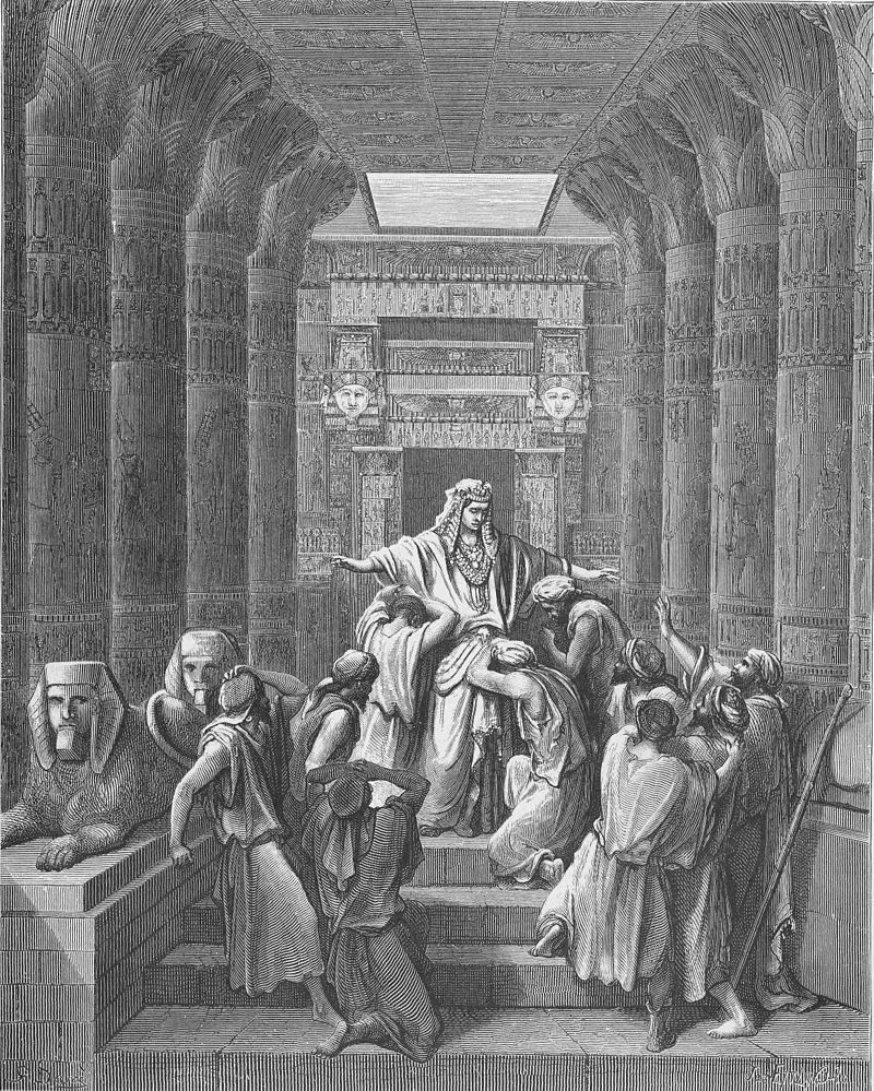028.Joseph Reveals Himself to His Brothers.jpg
