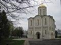 02 2011.05.09 3153 Дмитриевский собор во Владимире.JPG