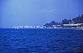 039F Côte d'Azur (15642265908).jpg