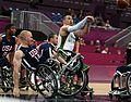 040912 - Justin Eveson - 3b - 2012 Summer Paralympics.jpg