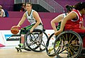 040912 - Leanne Del Toso - 3b - 2012 Summer Paralympics (02).jpg
