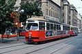 042L27190778 Typ E1 4502, Linie 6, Quellenstrasse 19.07.1978 (1).jpg