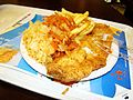 04428 Cod with fries.jpg