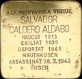04 La Prenyanosa - SALVADOR CALDERO ALDABÓ.png