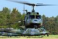 050908-F-0000S-006 AFSPC UH-1N deployment aids Hurricane Katrina relief efforts.jpg