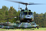 050908-F-0000S-006 AFSPC UH-1N deployment aids Hurricane Katrina relief efforts.jpg