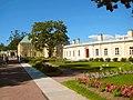 051. Lomonosov. The Great (Menshikov) Palace.jpg