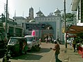 05122009 Hazrat Shahjalal Majar Entrance Sylhet photo1 Ranadipam Basu.jpg