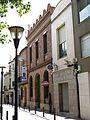 056 Casa i magatzem Emili Matalonga, c. Sant Pau 11 (Terrassa).jpg