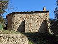 056 Ermita de l'Àngel (Monistrol de Montserrat).JPG