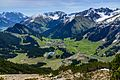 0580-Bergtour Thaneller 2341m-Aufstieg-2016-05-21 1051 DSC3680.jpg