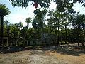 06017jfBahay Puso Virgen Milagrosa Rosario Seminary Balanga City Bataanfvf 09.JPG
