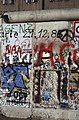 0627 1989 Berlin Mauer (28 dec) (14285553966).jpg