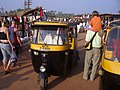 0673 Anjuna Flea Market 2006-02-15 17-17-41 (10544674213).jpg