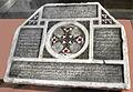 0698 - PA - La Zisa - Iscrizione funebre quadrilingue - Foto G. Dall'Orto1a.jpg