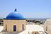 07-17-2012 - Emborio - Emporio - Santorini - Greece - 20.jpg
