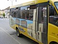 07190010tresigalloschoolbusdoorclosed.JPG