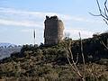 073 La Bestorre (Monistrol de Montserrat), des del camí de Montserrat.JPG